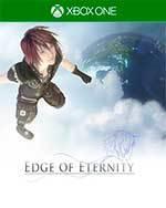 Edge Of Eternity for Xbox One