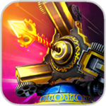 Defenders 2: Tower Defense CCG for iOS