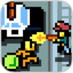 Retro City Rampage DX for iOS