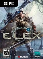 ELEX for PC