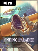 Finding Paradise for PC