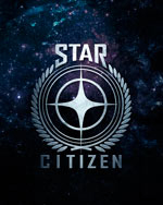 Star Citizen for PC