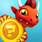 Dragon Land for Android
