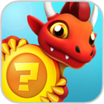 Dragon Land for iOS