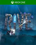 RIVE for Xbox One
