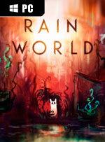 Rain World for PC