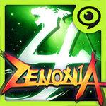 ZENONIA 4 for Android