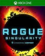 Rogue Singularity for Xbox One