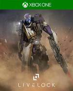 Livelock for Xbox One