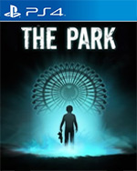 The Park for PlayStation 4