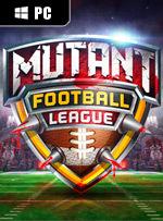 Mutant Football League for PC