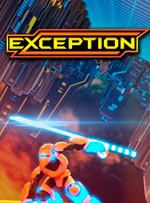 Exception for PC