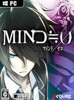 Mind Zero for PC