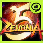 ZENONIA  5 for Android