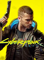 Cyberpunk 2077 for PC