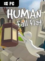 Human: Fall Flat for PC