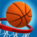 Basketball Stars for Android