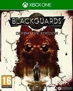 Blackguards: Definitive Edition