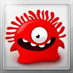 Jelly Defense for Android