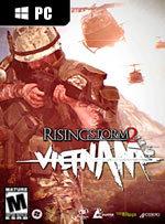 Rising Storm 2: Vietnam for PC