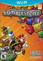 Tumblestone for Nintendo Wii U