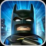 LEGO Batman: DC Super Heroes for iOS