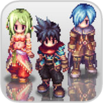 RPG Justice Chronicles for iOS