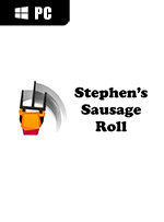 Stephen's Sausage Roll for PC