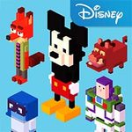 Disney Crossy Road for Android