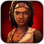 The Walking Dead: Michonne – Episode 2: Give No Shelter