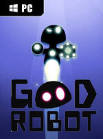 Good Robot for PC