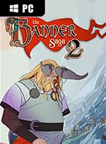 The Banner Saga 2 for PC