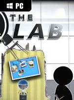The Lab for PC