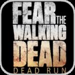 Fear the Walking Dead: Dead Run - Tactical Runner