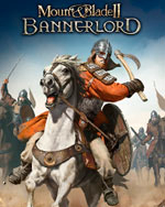Mount & Blade II: Bannerlord for PC