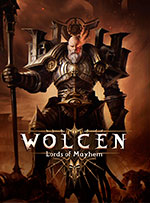Wolcen: Lords of Mayhem for PC