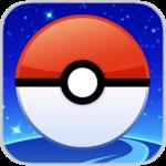 Pokemon Go for iOS