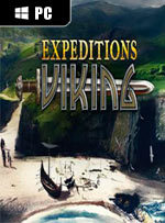 Expeditions: Viking for PC