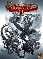 Divinity: Original Sin II for PC