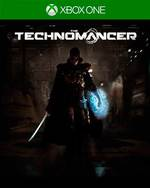 The Technomancer for Xbox One