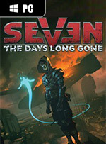 SEVEN: The Days Long Gone for PC