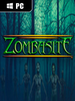 Zombasite for PC