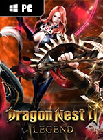 Dragon Nest 2 for PC