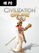 Civilization Online for PC