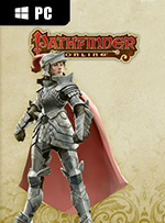 Pathfinder Online for PC