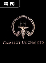 Camelot Unchained for PC