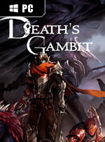 Death's Gambit for PC