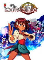 Indivisible for PC