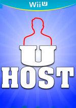 U Host