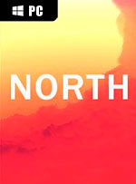 NORTH for PC